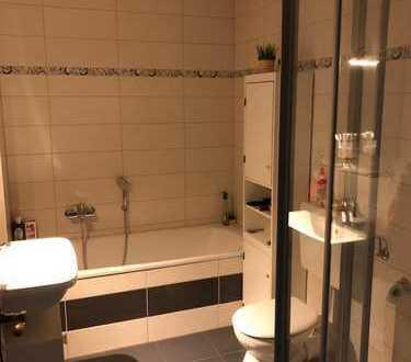 Schöne 3-Zimmer Wohnung in Mönchengladbach Odenkirchen / Güdderath