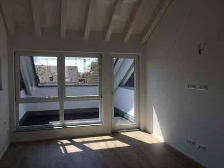 Helle 4 Zimmer Wohnung in Reutlingen (Kreis), Walddorfhäslach