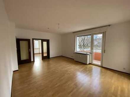 +++Westend!!Im Trutz Frankfurt!! Bestlage an der Alten Oper!! 4 Zimmer mit 2 Balkonen!!+++