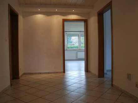 3 1/2 Zimmer 80qm in Kamen-Methler Provisionsfrei