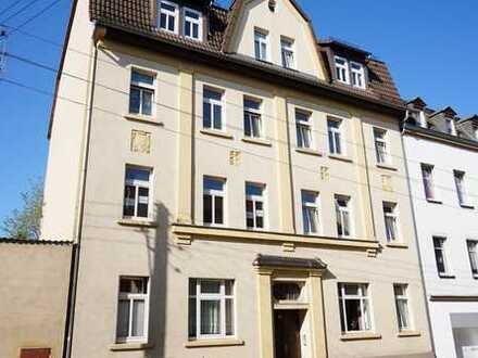 2-Raum WE in beliebter Wohnlage :-)
