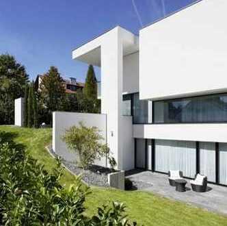 Neuwertige 2,5-Zimmer-EG-Wohnung in Stuttgart, an alleinstehende Dame ab 55 Jahre oder Rentnerpaar
