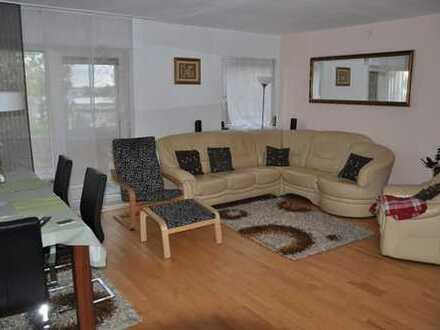 1.180 €, 130 m², 5 Zimmer