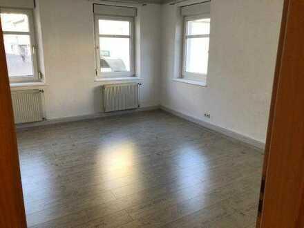 2 WG Zimmer in Weingarten Innenstadt Nähe PH/FH