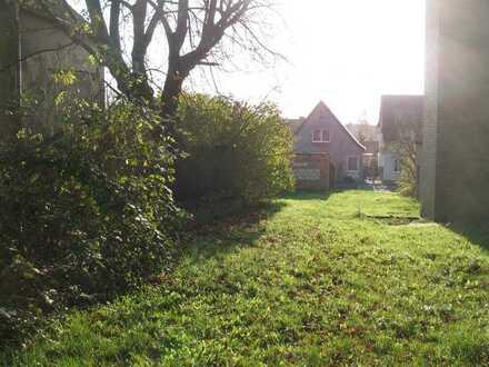 Grundstück in Tribsees zur Nutzung von Parkflächen zum Verkauf