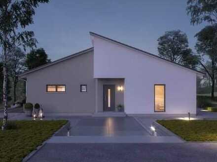 Einfach ein tolles Haus, zum Wohlfühlen!