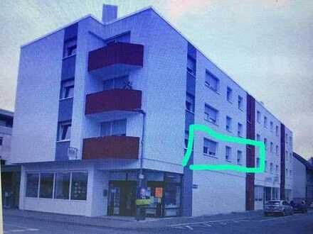 Exklusive, gepflegte 3-Zimmer-Wohnung in Ilvesheim