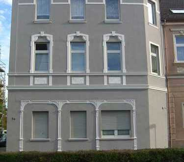 Schöne, helle 2 Zimmerwohnung in Herne-Sodingen