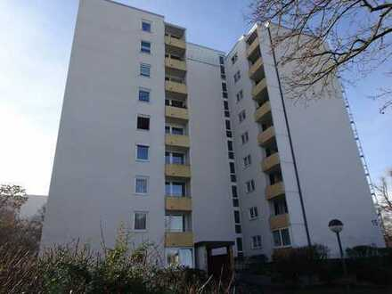 Böblingen: Möblierte 4-Zimmer-Mietwohnung am Stadtpark