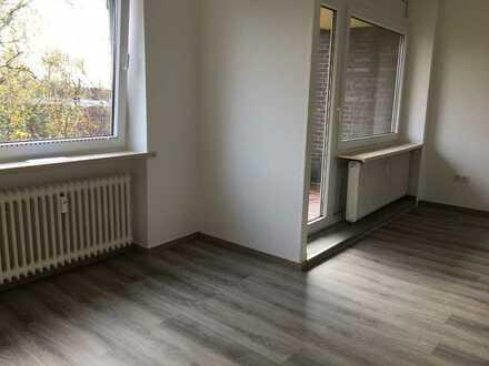 Sofort verfügbar - Modernisierte Wohnung - !!!