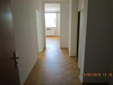 !!! Schöne 1 Zimmer Wohnung im Herzen von Laurensberg !!!