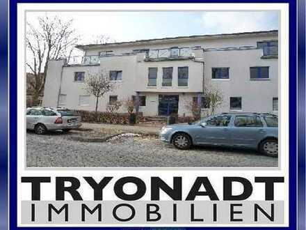 """ Moderne Bürofläche in Mahlow - Flughafennähe!"""