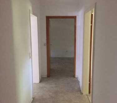 ** 3ZKB Erdgeschosswohnung in Betzdorf **