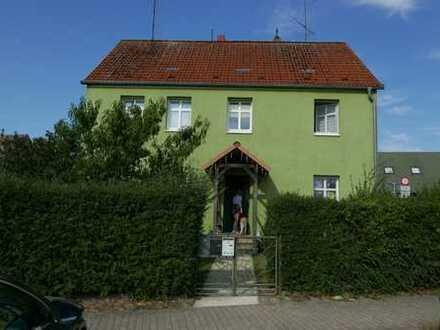 Sonnige 3 Zimmer Wohnung in Ostprignitz-Ruppin (Kreis), Rheinsberg