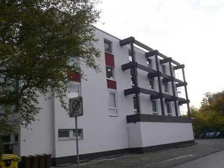 Apartment in Netphen - Dreis Tiefenbach