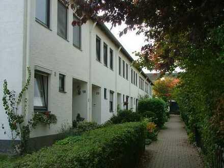 Reihen-Mittelhaus in Laatzen/Rethen