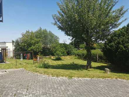 Gepflegte 1-Zimmer-Dachgeschosswohnung in Longkamp