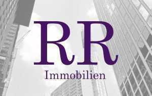 Attraktive Geschäftsimmobilie Büro, Lager, Produktion im Rhein-Main-Gebiet