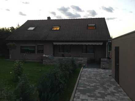 Ansprechende 3,5-Zimmer-Wohnung in Habsburger Straße. 4. Rottenburg
