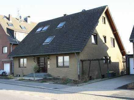 gepflegte 3-Zimmer-Wohnung in Duisburg- Serm