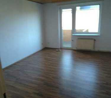 Renovierte 3-Zimmer-Wohnung in Lehre