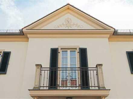 +++ Rarität!!! - Exklusive Villa in der Nähe des Großen Gartens +++