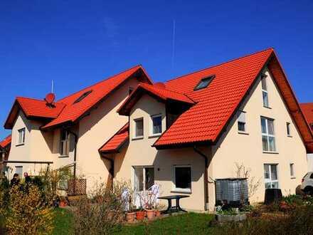 Schönes, geräumiges Haus mit sieben Zimmern in Eppingen-Stadt