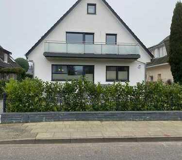 Schöne fünf Zimmer Wohnung in Hamburg, Lurup. Sprützwiese 44, Wohnung 02