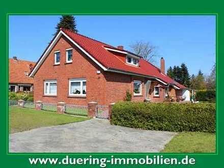 +++beliebte Wohnlage, Einliegerwohnung möglich, tolles Grundstück+++
