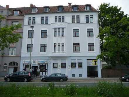 Schöne drei Zimmer Wohnung in Hannover, Vahrenwald direkt vom Eigentümer