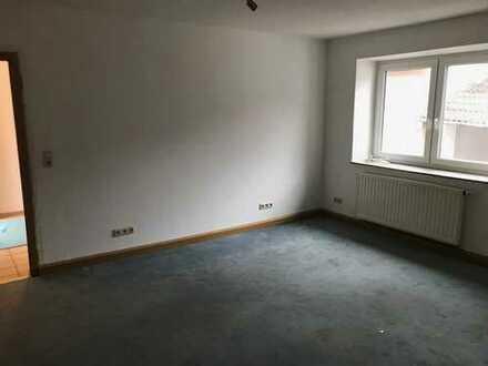 Schöne, geräumige zwei Zimmer Wohnung in Donnersbergkreis, Münsterappel