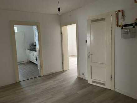 Stilvolle, gepflegte 3-Zimmer-Wohnung mit EBK in Gießen