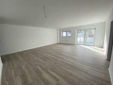 1.000 €, 113 m², 3 Zimmer