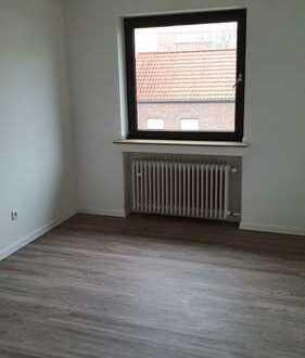Erstbezug nach Sanierung: helle 2-Zimmer-Wohnung in Ostheim, Köln