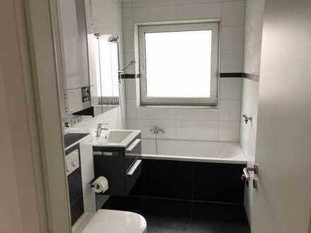 Frisch sanierte, schöne drei Zimmer Wohnung in Frankenthal (Pfalz), Frankenthal