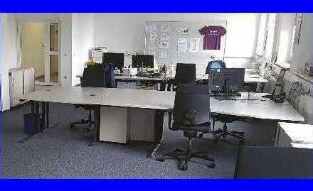 3.100 m² Bürofläche in attraktiver Lage zu verkaufen!