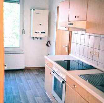 Gemütliches Appartement 38m² in Wetter