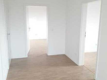 Schöne, renovierte 2,5- Zimmer Wohnung zu vermieten