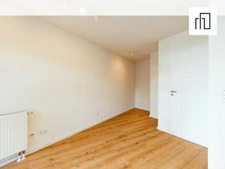 Kapitalanlage - fünf Apartments in innenstadtnaher Lage