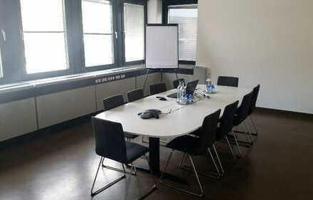 Gut ausgestattete Büroräume in Bad Neuenahr-Ahrweiler! Inkl. Keller + Stellplätze!