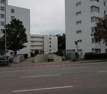 Tiefgaragenstellplatz Rottachstr. 79- 85 mit FB