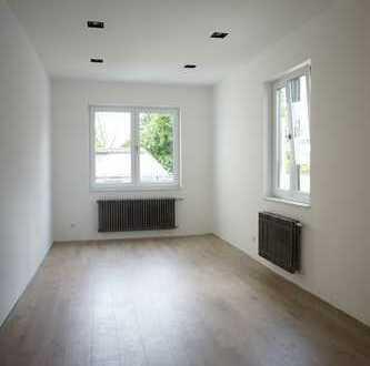 Traumhafte Wohnung nahe Köln-Arcaden (WG-geeignet)