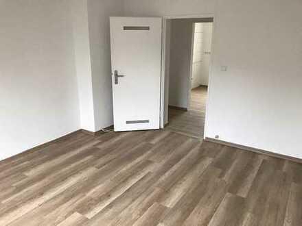 Domstadt Königlutter - neu renovierte 3 ZKB
