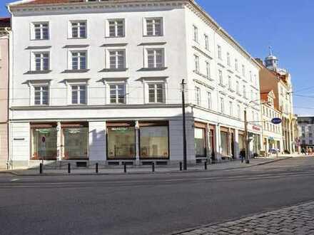 Görlitzer Innenstadt sucht neuen Gewerbemieter!!!