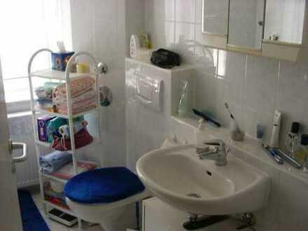 2 Zimmer, Küche, Bad
