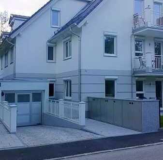 Schöne 3-Zimmer-Wohnung in München, Trudering
