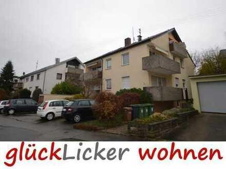 Tolles 2-Familienhaus mit 2 Einliegerwohnungen in Kirchheim