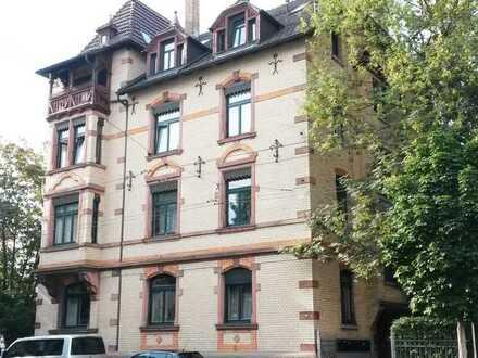 Helle 5 Zimmer mit Stil in Esslingen (inklusive 9 qm Wintergarten)