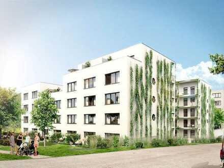 FÖRDERPROGRAMM 4-Zimmer-Wohnungen: 5.000€ Zuschuss pro Kind - jetzt anfragen & beraten lassen!