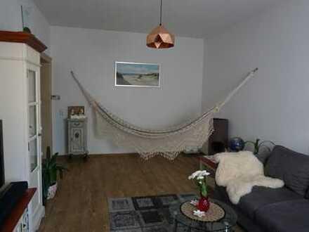 Freundliche 3-Zimmer-Wohnung zur Miete in Leipzig